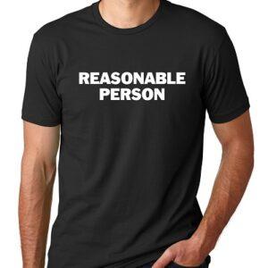 RP shirt2