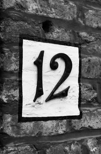 12 by Jalil Arfaoui from Flickr (Creative Commons License)