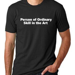 Posita shirt2