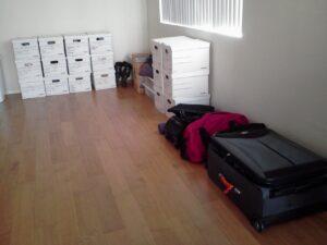 Minimalism Boxes 11-9-2014