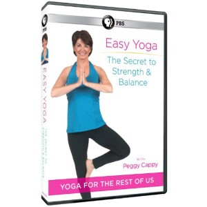 PC Yoga